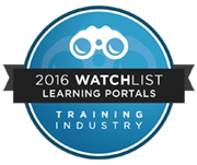 Ti watchlist learningportals2016 web